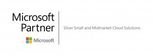 Microsoft-Small-and-MidMarket