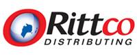 Rittco-Logo-white