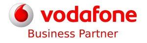 Vodafone-business-partner