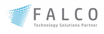 FALCO Technology Solutions – Sydney IT service