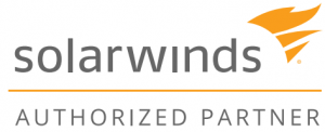 solarwinds-partner